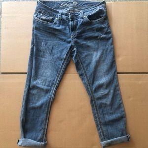 Seven7 jeans | 14